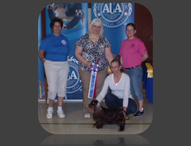 deborah, herrington, dog, breeder,show, debbie, debra, eucha, ok, oklahoma, professiona, handler, judge, dog-breeder, usda, inspected, inspection, rep
